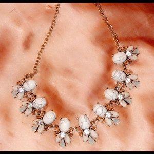 Necklace bundle!